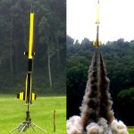 high-power-rocketry-2