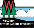 DNR Draft Master Plan for Sauk Prairie Recreation Area.